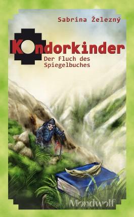 kondor_fluch