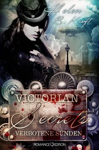 victorian_(640_x_480)