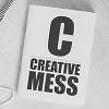 kreativchaos