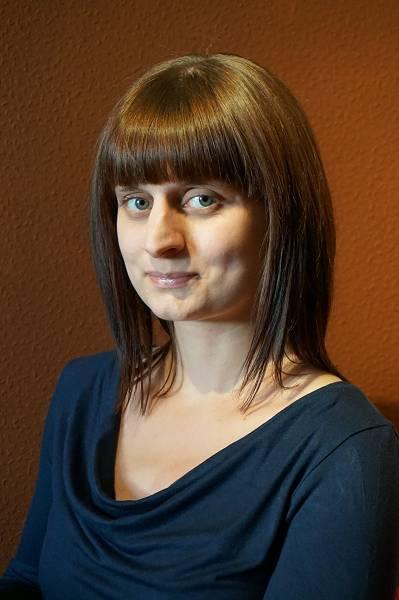 Profilbild_Svea_(800_x_600)