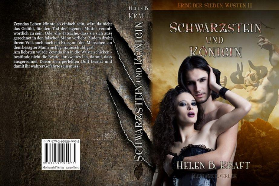 schwarzstein-Cover