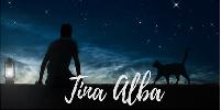 Tina Alba bei Amazon